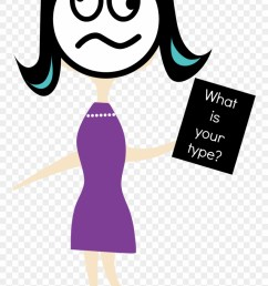 graphic free actor clipart business woman actor png download [ 880 x 1391 Pixel ]