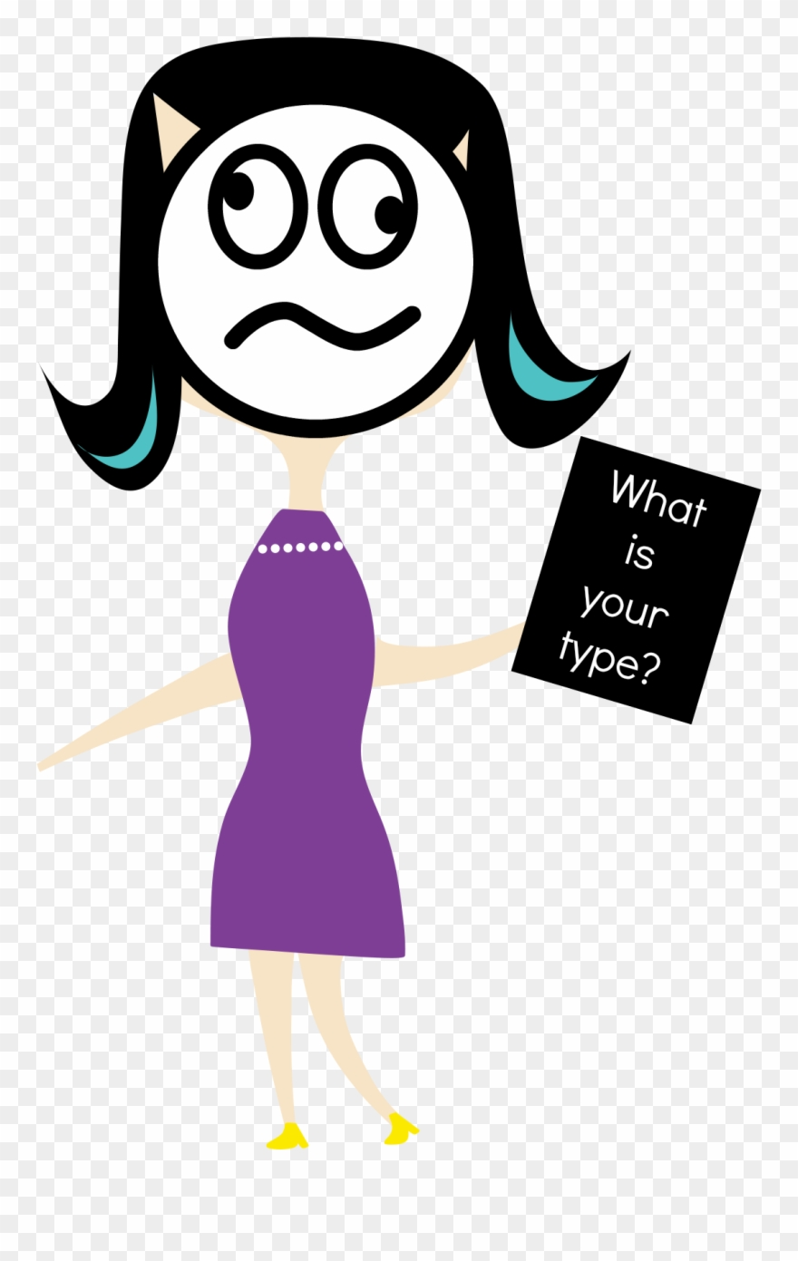 hight resolution of graphic free actor clipart business woman actor png download