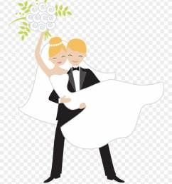 groom clipart fairytale wedding clipart novios boda png download [ 880 x 1121 Pixel ]