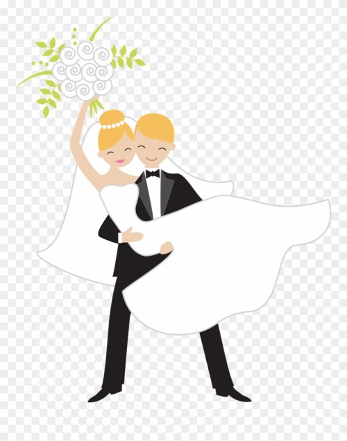 small resolution of groom clipart fairytale wedding clipart novios boda png download