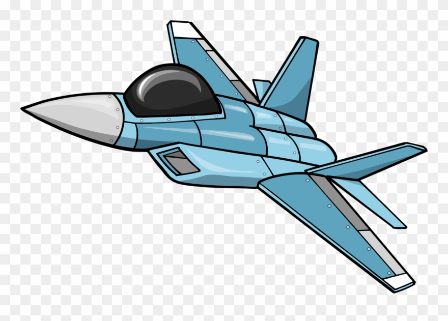 clipart library stock airplane