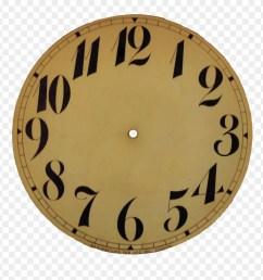 images for antique clock face clip art tactical walls tactical wall clock black wood grain [ 880 x 912 Pixel ]