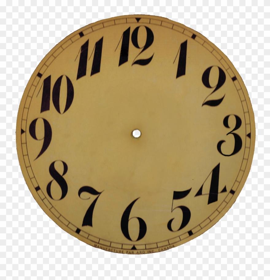medium resolution of images for antique clock face clip art tactical walls tactical wall clock black wood grain