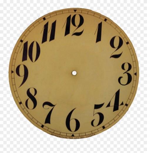 small resolution of images for antique clock face clip art tactical walls tactical wall clock black wood grain