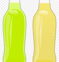 soda bottle clipart 15 buy clip art botella de limonada png transparent png [ 880 x 1360 Pixel ]