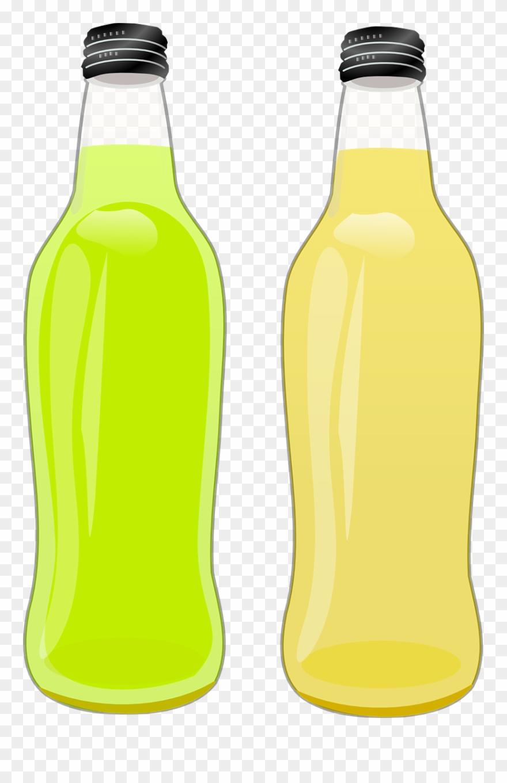 hight resolution of soda bottle clipart 15 buy clip art botella de limonada png transparent png