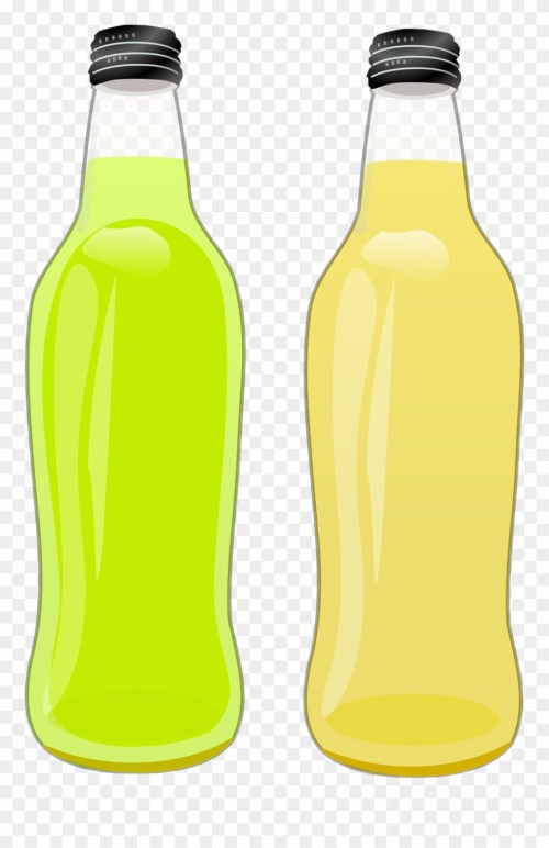 small resolution of soda bottle clipart 15 buy clip art botella de limonada png transparent png