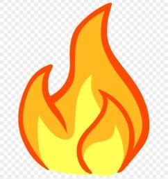 flames clipart paper fire clipart png download [ 880 x 988 Pixel ]