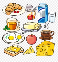 brunch free for download on rpelm full clipart breakfast food png download [ 880 x 921 Pixel ]