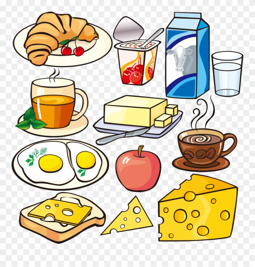 hight resolution of brunch free for download on rpelm full clipart breakfast food png download