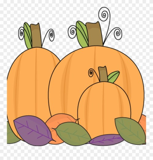 small resolution of cute graphics free fall clip art fall images dinosaur halloween clipart mycutegraphics png download