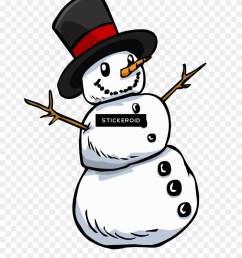 snowman clip art christmas transparent background clipart snowman png download [ 880 x 1177 Pixel ]