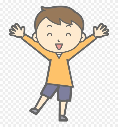 small resolution of clip art details young boy clipart png download
