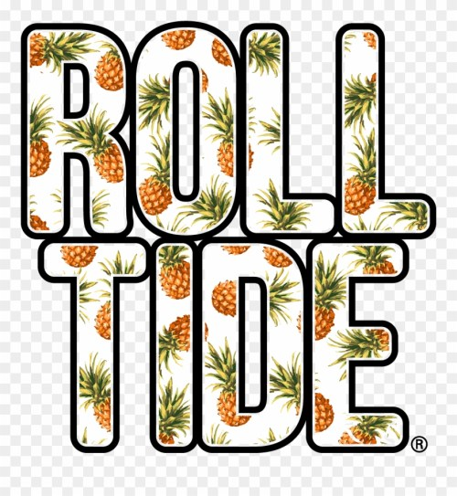 small resolution of alabama crimson tide clipart png download