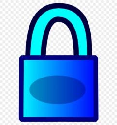 clip art cliparts co encrypt icon button clip art png download [ 880 x 972 Pixel ]
