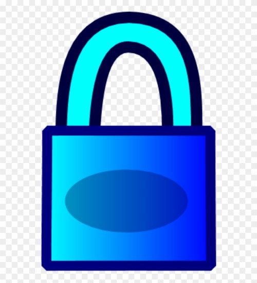 small resolution of clip art cliparts co encrypt icon button clip art png download