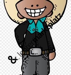 graphic freeuse clip art cowboys und melonheadz cowgirl png download [ 880 x 1661 Pixel ]
