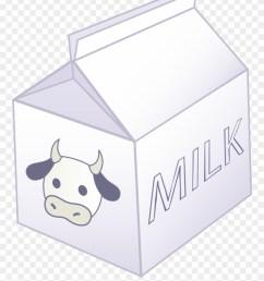 school milk carton clipart free clip art images milk cartoon transparent png download [ 880 x 1110 Pixel ]