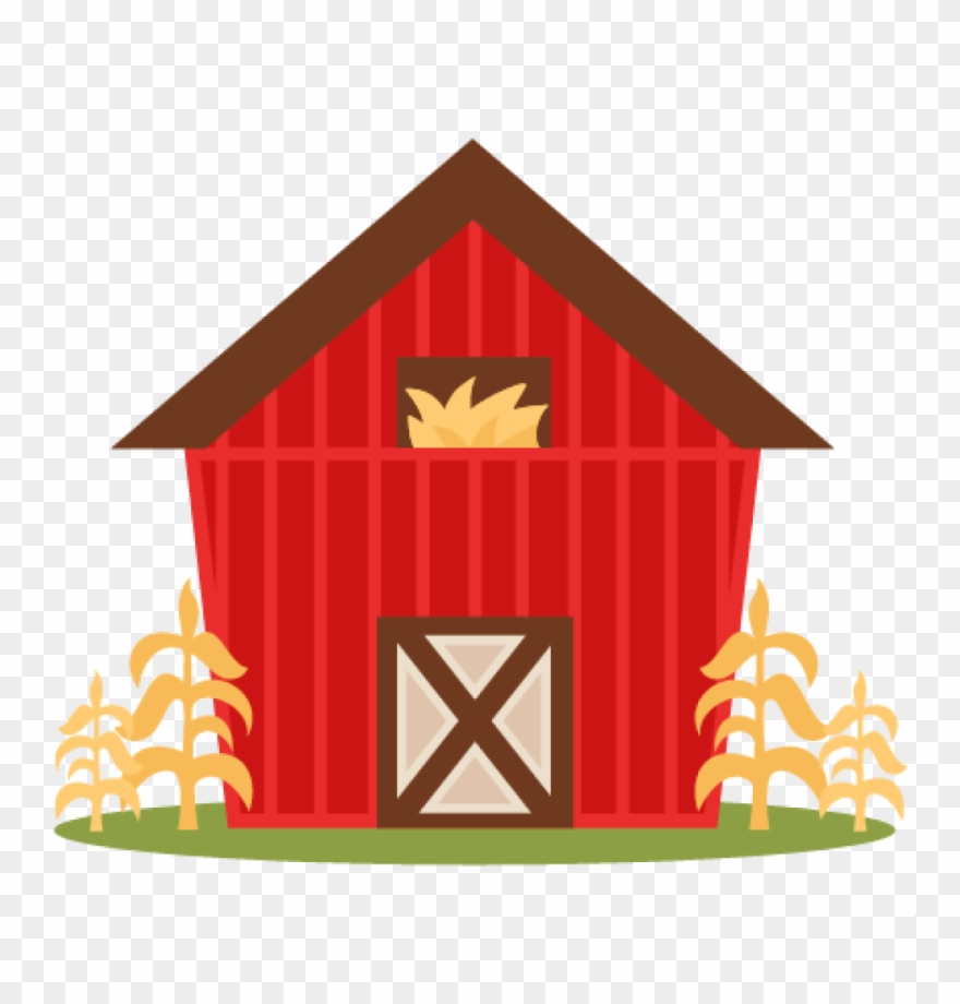 medium resolution of free barn clipart free barn clipart farm barn svg scrapbook transparent background barn clipart