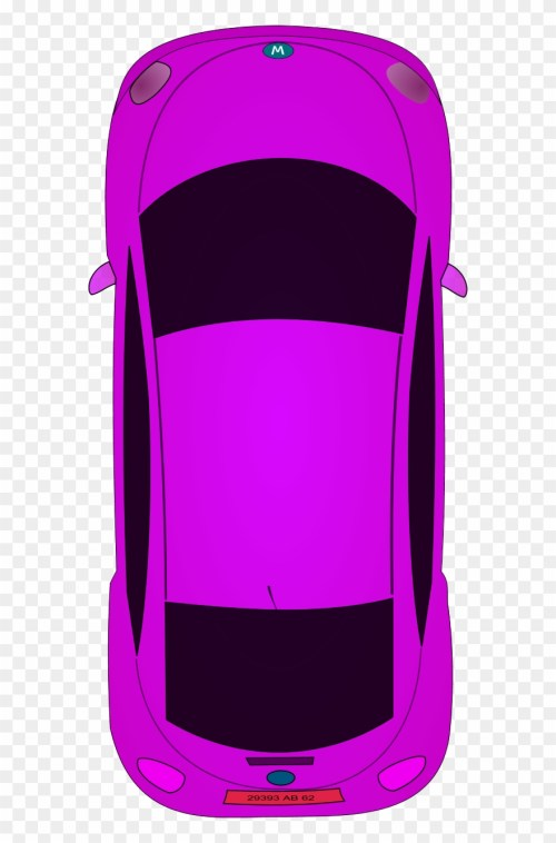 small resolution of race car clipart above bird eye view car cartoon png download
