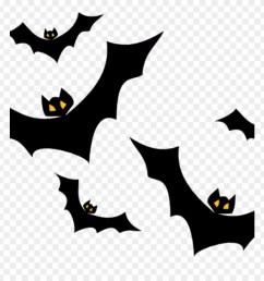 bat clipart bats clip art at clker vector online royalty murcielagos de halloween dibujos  [ 880 x 920 Pixel ]