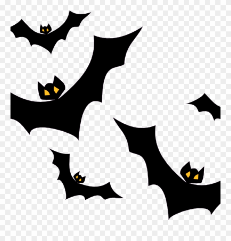 medium resolution of bat clipart bats clip art at clker vector online royalty murcielagos de halloween dibujos