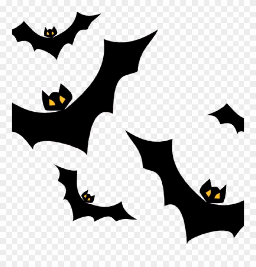 hight resolution of bat clipart bats clip art at clker vector online royalty murcielagos de halloween dibujos