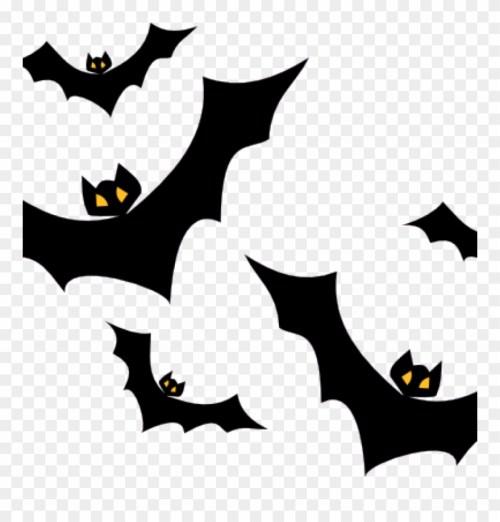small resolution of bat clipart bats clip art at clker vector online royalty murcielagos de halloween dibujos