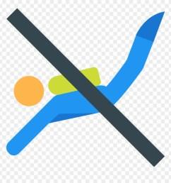 scuba diver clipart icon scuba diving png download [ 880 x 919 Pixel ]