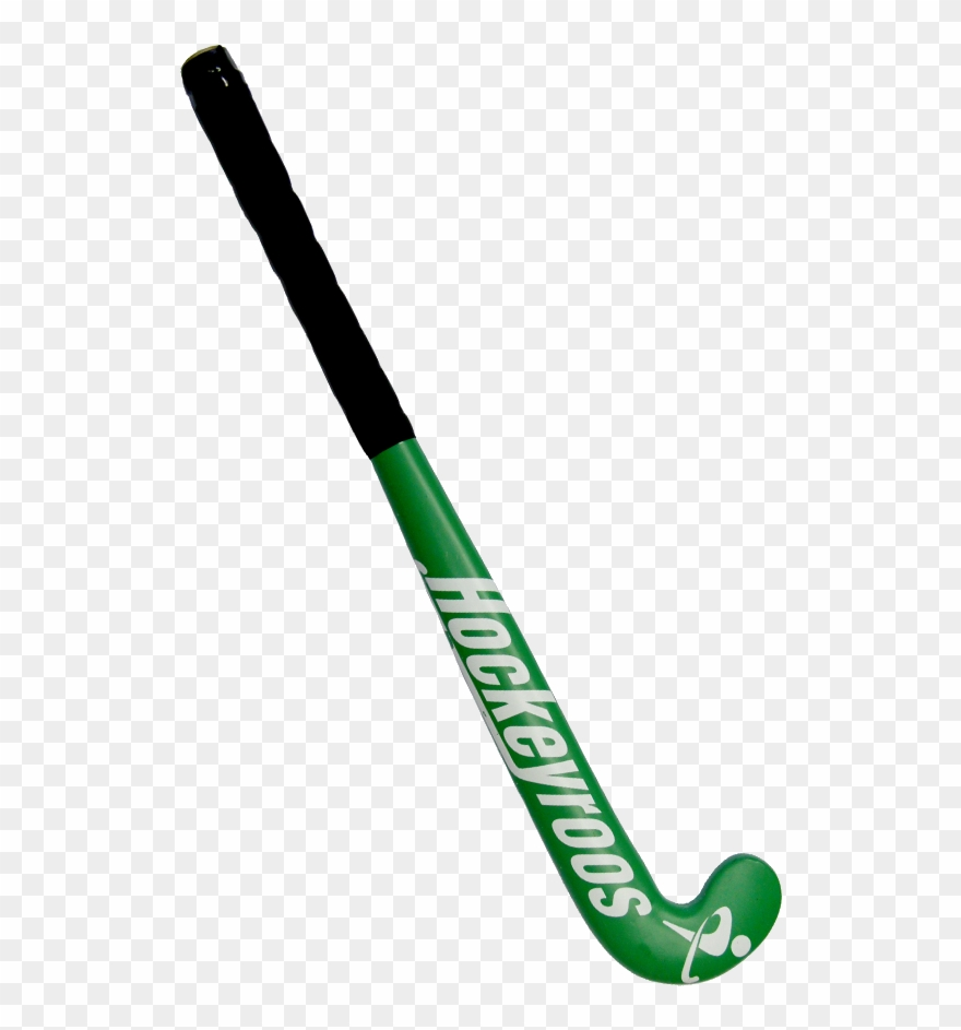 hight resolution of hockey hockey stick images free download clipart