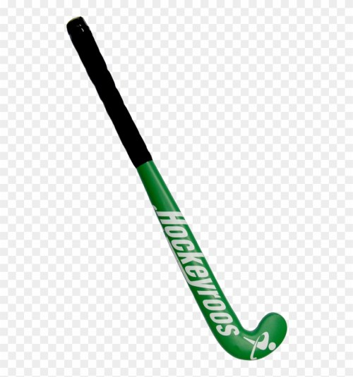 small resolution of hockey hockey stick images free download clipart