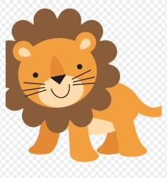 clipart safari 15 safari clipart for free download safari clipart png download [ 880 x 913 Pixel ]