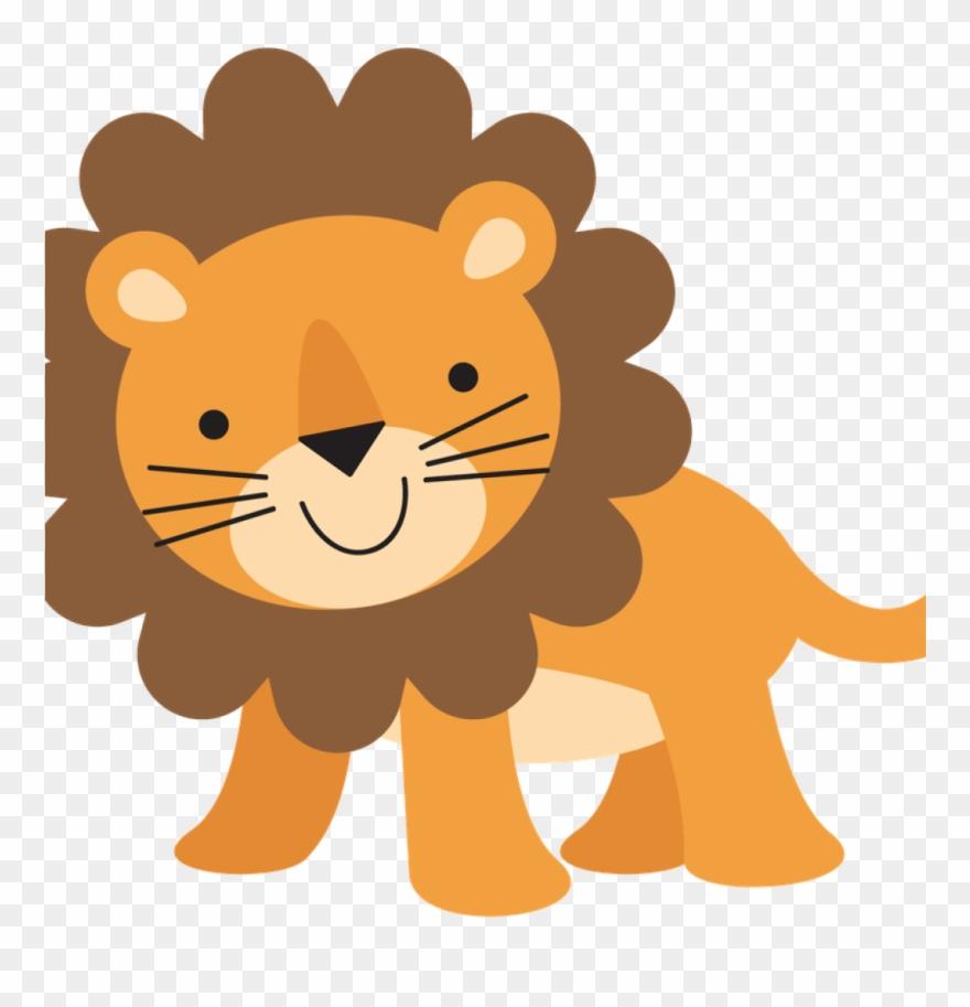 hight resolution of clipart safari 15 safari clipart for free download safari clipart png download