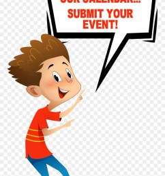 submit an event cartoon a boy thinking clipart [ 880 x 1353 Pixel ]
