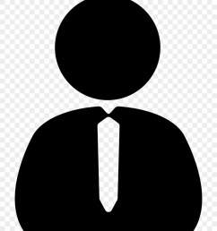 man with png free business person icon clipart [ 880 x 1060 Pixel ]