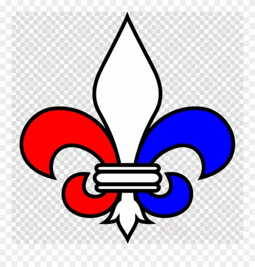 small resolution of flor de lis png clipart fleur de lis clip art louisiana phi beta sigma transparent