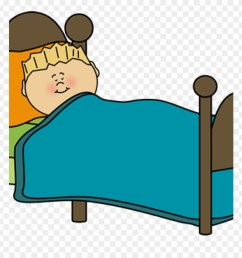 clipart royalty free download go to bed clipart boy sleeping clip art png download [ 880 x 920 Pixel ]