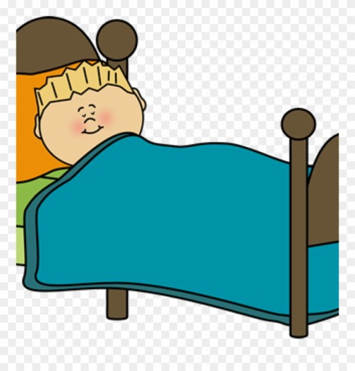 small resolution of clipart royalty free download go to bed clipart boy sleeping clip art png download