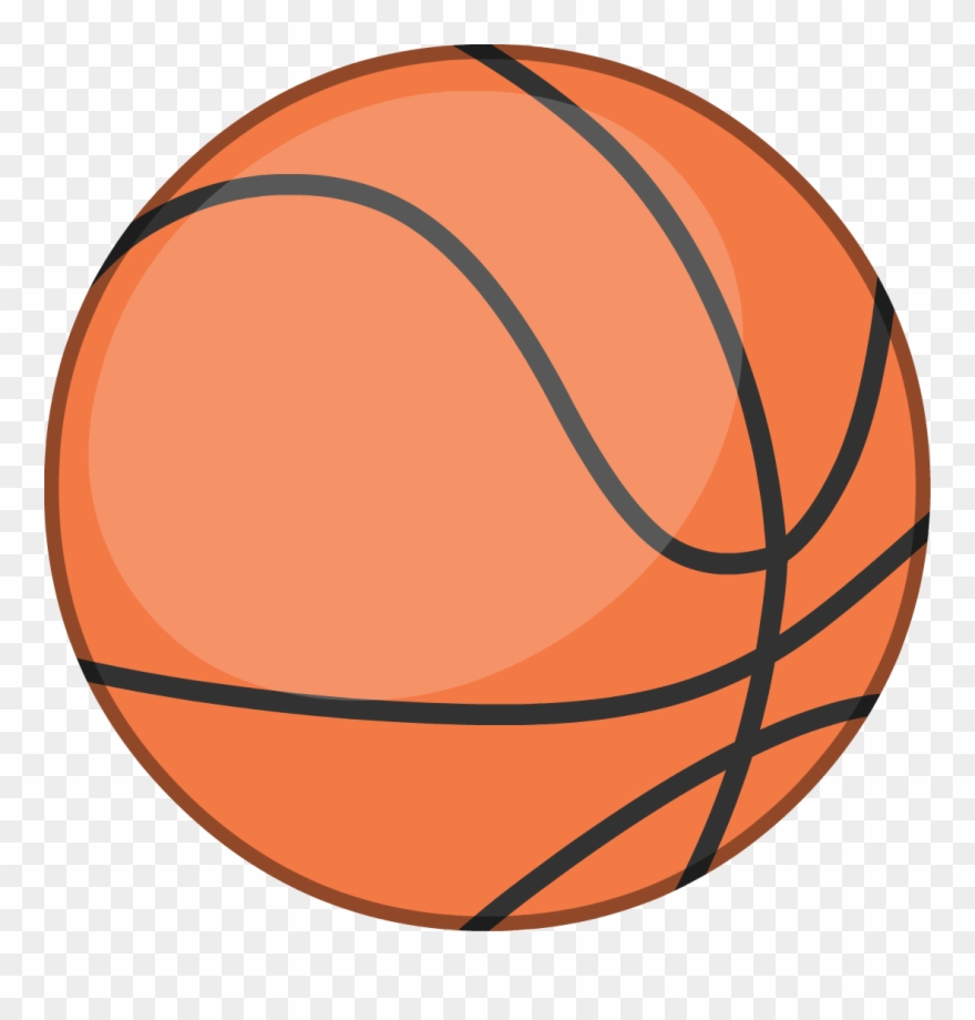 hight resolution of new basketball idfb body bfb intro basketball clipart