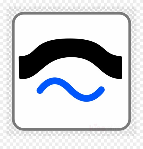 small resolution of map symbol for bridge clipart map symbolization clip bridge symbol on a map png