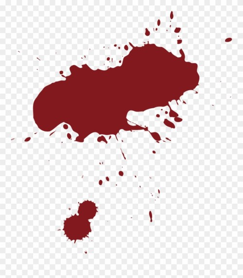 small resolution of free library clip art bloodstain transprent blood stains png transparent png