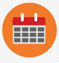 calendar calendar icon png round clipart [ 880 x 920 Pixel ]