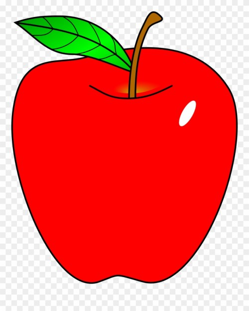 small resolution of clipart free stock apple clip red clipart apple clipart png download