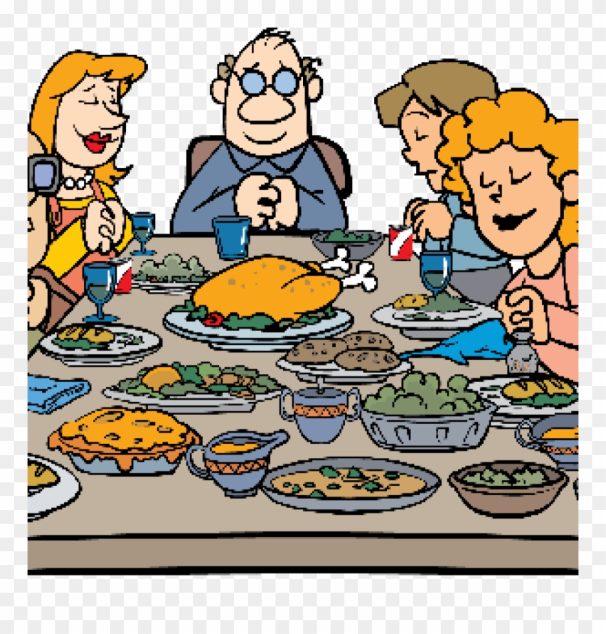 medium resolution of thanksgiving dinner images clip art thanksgiving pilgrim family having thanksgiving clipart png download