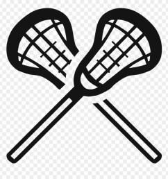 lacrosse transparent png lacrosse sticks clipart [ 880 x 920 Pixel ]
