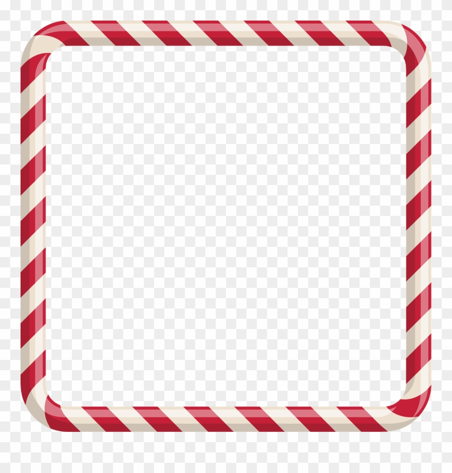 hight resolution of candy cane border black and white top vtwctr rh vtwctr closed for the holidays clipart