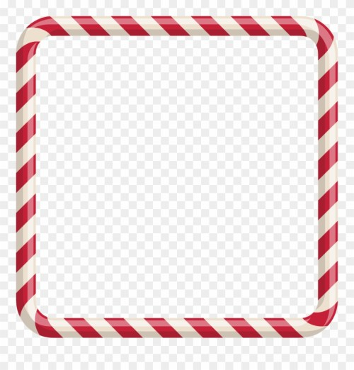 small resolution of candy cane border black and white top vtwctr rh vtwctr closed for the holidays clipart