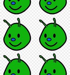 kopjes kleurenrups groen a4 formaat the very hungry caterpillar clipart [ 880 x 1482 Pixel ]