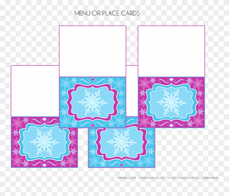 large size of free printable frozen