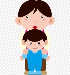 father clipart chore cartoon png download [ 880 x 1019 Pixel ]